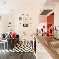Park Road House - Apartment 2
