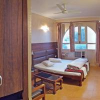 Hotel Rangoli,齋浦爾的飯店