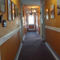 Gagliardo House