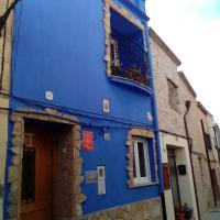 La Casassa, hotel in Les Coves de Vinroma