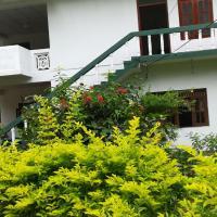 Sea Eco Resort, hotel v destinaci Talalla South