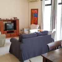 Cozy Homestay Putrajaya