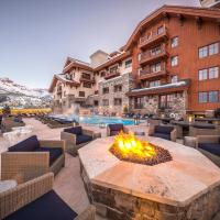 Madeline Hotel and Residences, Auberge Resorts Collection, hotel in Telluride