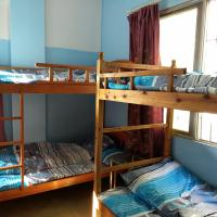 Yuanfang Qingnian Hostel