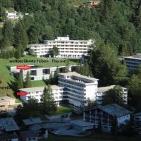 Haus Zervreila, hotel in Vals