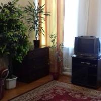 Mihaylovskaya Apartment