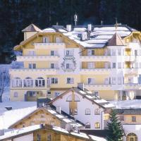 Hotel Garni Waldschlössl, hotel in Ischgl