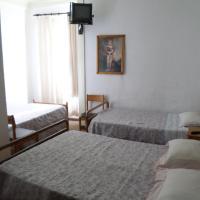 Rustico & Singelo - Hotelaria e Restauração, Lda, hotel em Vila Real