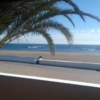 Casa Pilar, hotel near Lanzarote Airport - ACE, Playa Honda