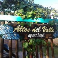 Altos del Valle
