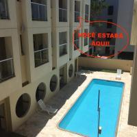 Apartamento em Florianópolis - Praia Brava