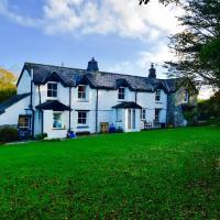 Lana Vale Cottage