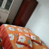 Hospedagem Navegantes, hotel near Ministro Victor Konder International Airport - NVT, Navegantes