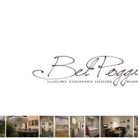 Bel Poggio Country House Standard and Luxury, hotel a Roma