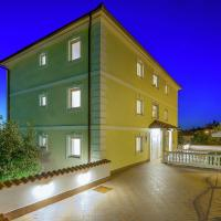 Modern Apartment Crikvenica Kvarner in Croatia with Citycentre nearby
