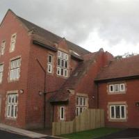 Apartment 4 Welbeck House, Whitwell, hotel in Whitwell