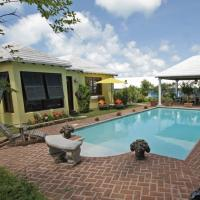 Frognal Apartment, hotel in North Shore Village