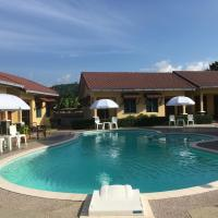 New Dawn for Langkawi
