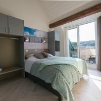 B&B Aan de Zee, hotel in Zoutelande