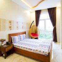 Sen Motel, khách sạn ở Biên Hoà