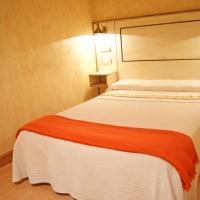 Hotel Castillo de Javier, hotel in Pamplona