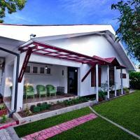 Hostel Katunayake at colombo airport, hôtel à Katunayake près de: Aéroport international Bandaranaike - CMB