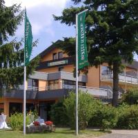 Limbacher Hof Landgasthof & Restaurant, hotel in Limbach