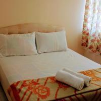 Bayan Homestay, hotel near Penang International Airport - PEN, Bayan Lepas
