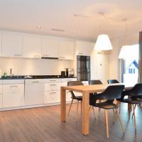 Apartment Narzisse - GriwaRent AG