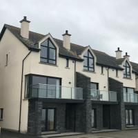 Giants Causeway Holiday House
