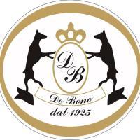 BB Debono