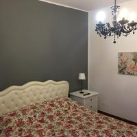 Fly to Venice Home, hotell i Gaggio