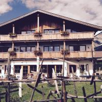 Mair's Landgasthof -Adults only-, hotel in Ehrwald