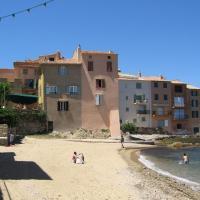 Heart of St Tropez