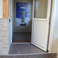 Rio rooms (стаи за гости), hotel in Shumen