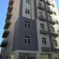 Heidelberg Apartment, hotel perto de Aeroporto Internacional do Kuwait - KWI, Kuwait