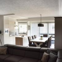 Oostende Appartement