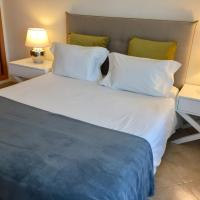 Luxury Apartment 1,5km Praia da Rocha