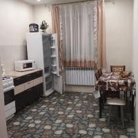 Guest House on Rabochaya 5/2, отель в Балабанове