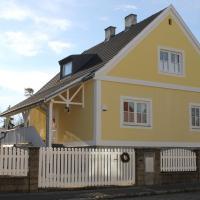 Ferienhaus Sissi