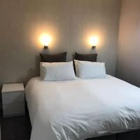 The Waverley Hotel Whitehaven, hotel in Whitehaven