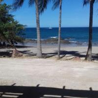 casas ideales para familia y su mascota en Bahia de los Piratas