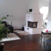 Edles Biz-Apartment