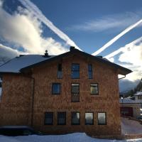 DAV-Haus (Alpenverein)