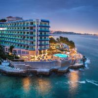 Europe Playa Marina, hotel in Illetas