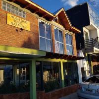 Hospedaje Jesus Nazareno, hotel in Yacimiento Río Turbio