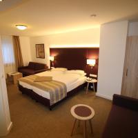 Hotel zum Adler - Superior, hotel in Bad Godesberg, Bonn