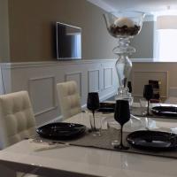 Hs4U The Chic Luxury apartment