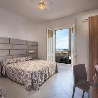 Hotel Vallechiara, hôtel à Lido di Savio