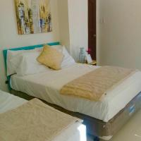 The Guest House Laoag